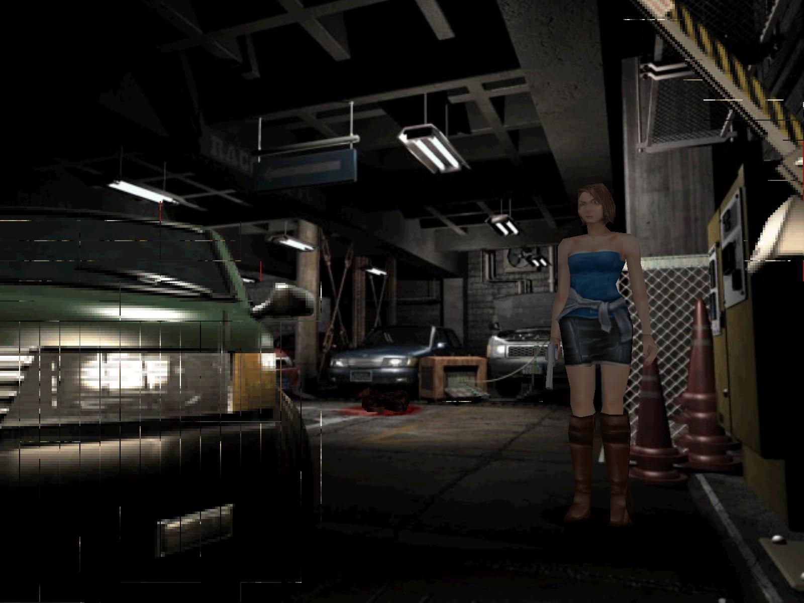re3-14-1.jpg - Resident Evil 3: Nemesis