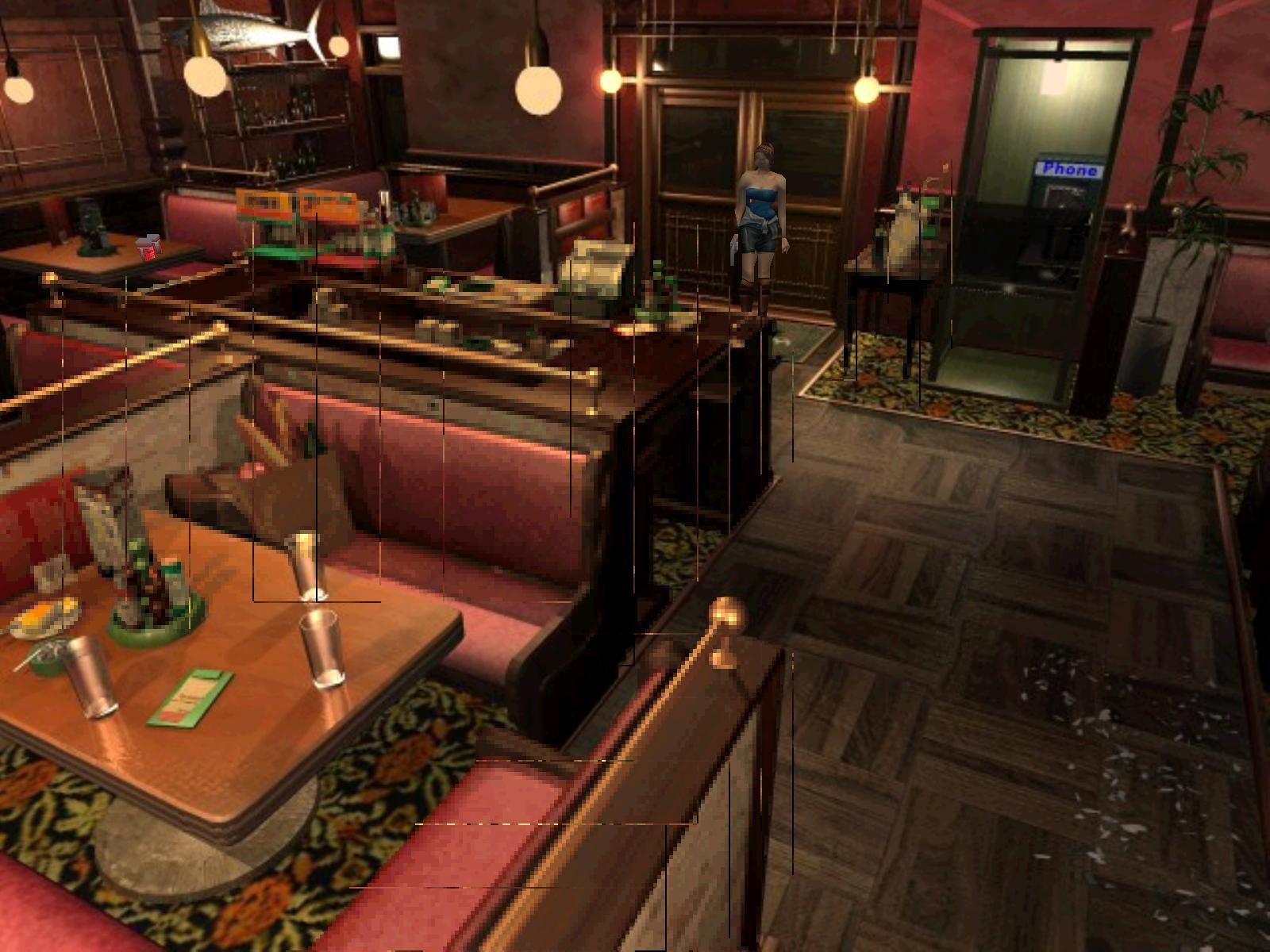 re3-15.jpg - Resident Evil 3: Nemesis