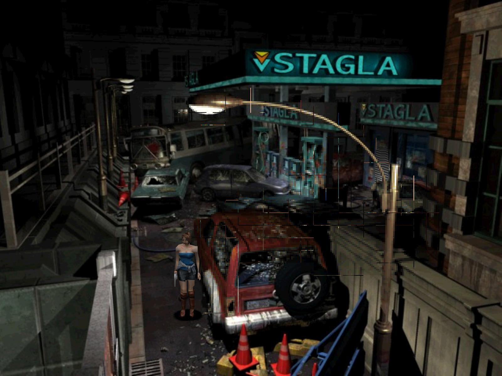 re3-18.jpg - Resident Evil 3: Nemesis