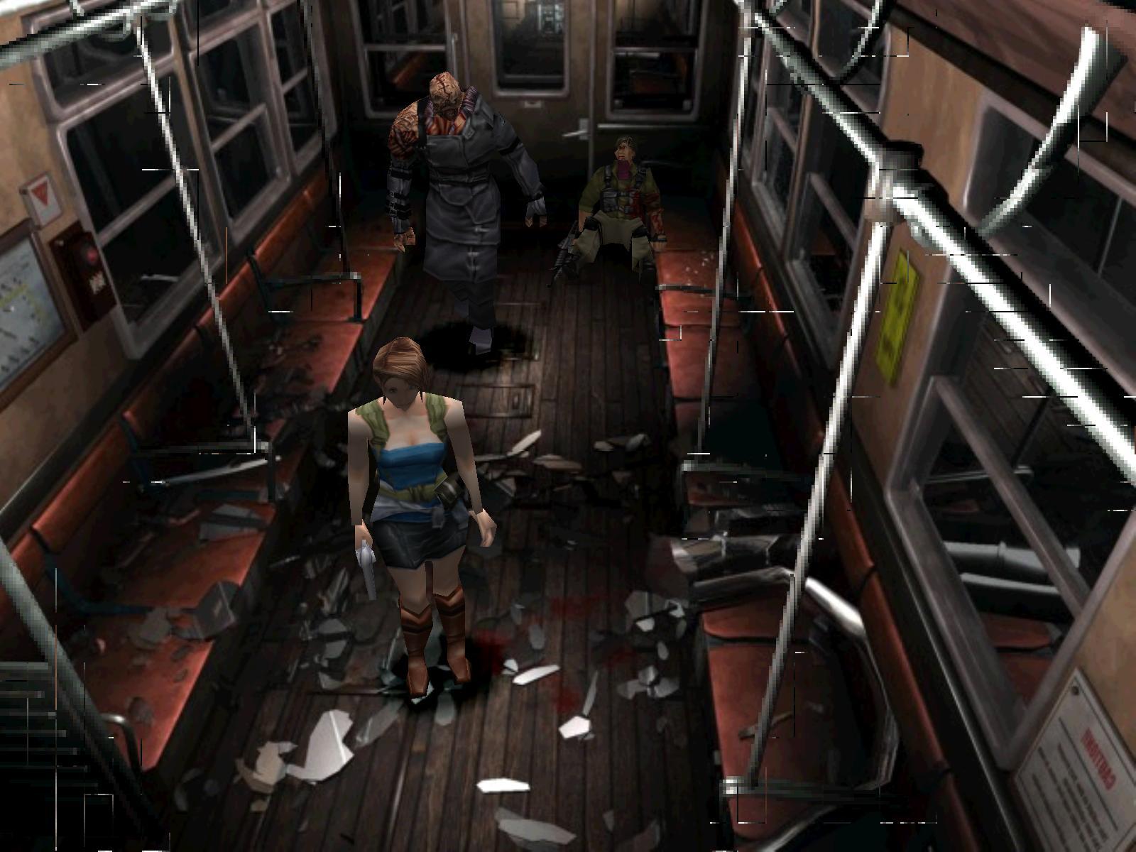re3-22.jpg - Resident Evil 3: Nemesis
