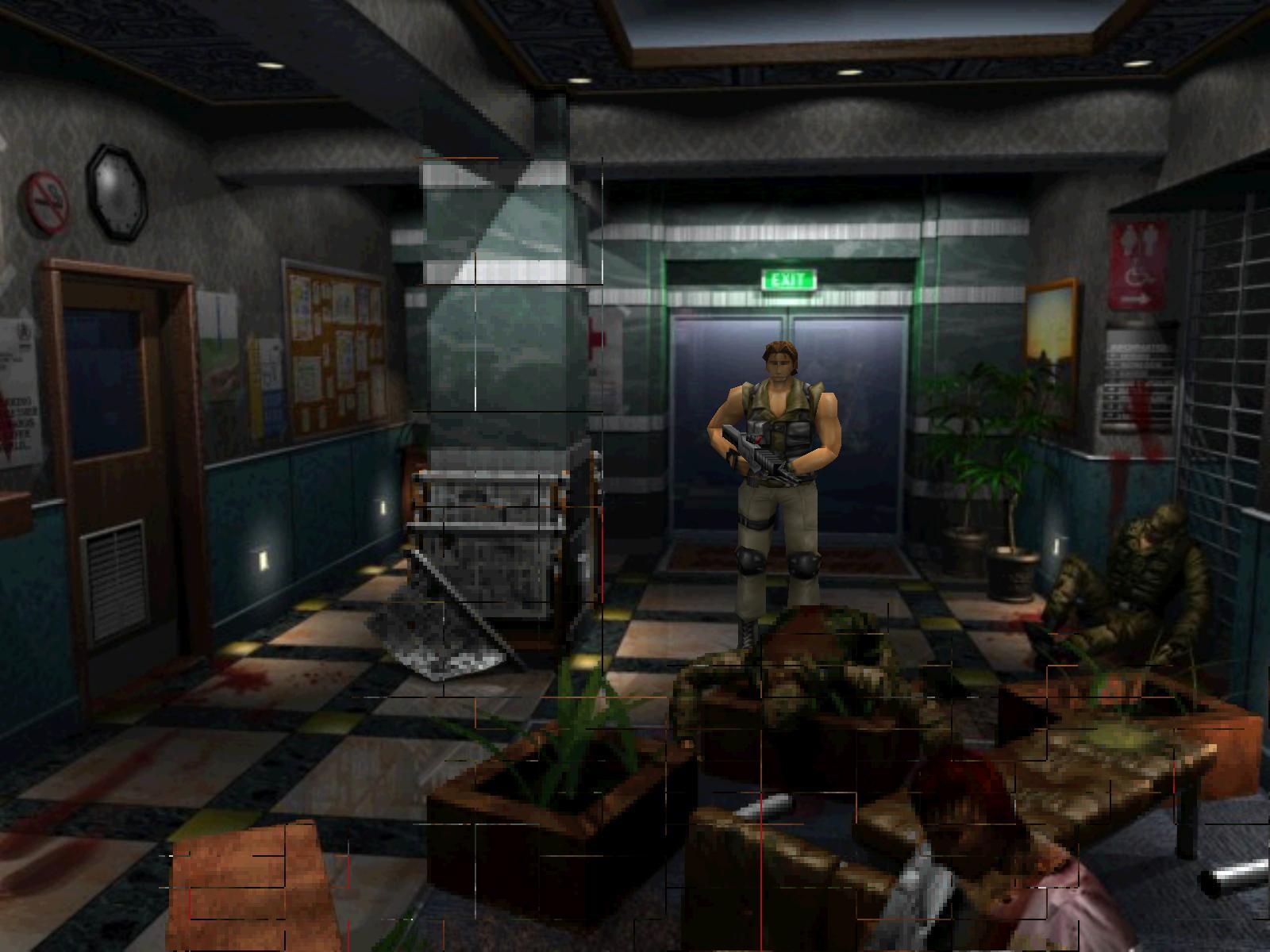 re3-28.jpg - Resident Evil 3: Nemesis