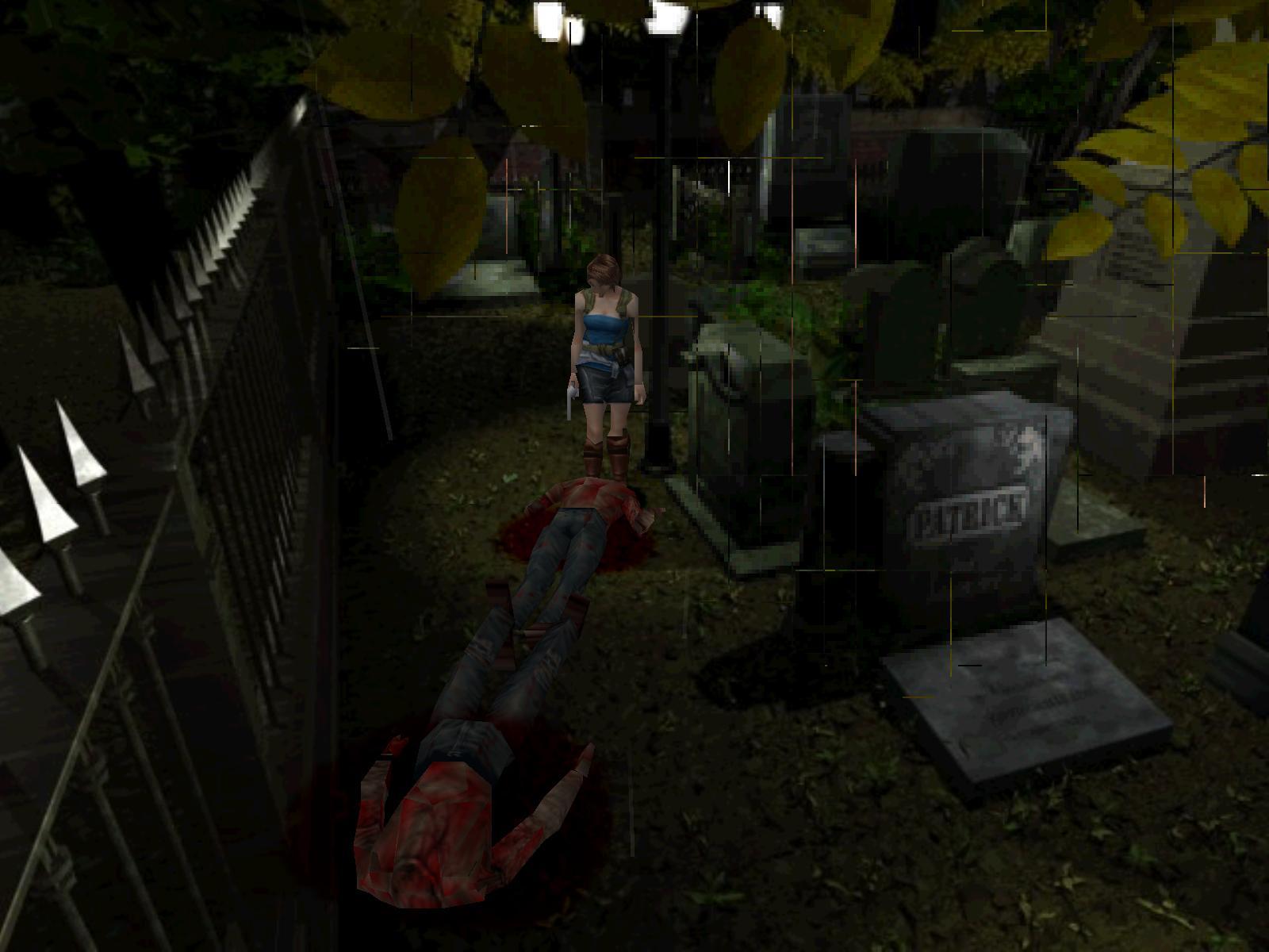 re3-30.jpg - Resident Evil 3: Nemesis