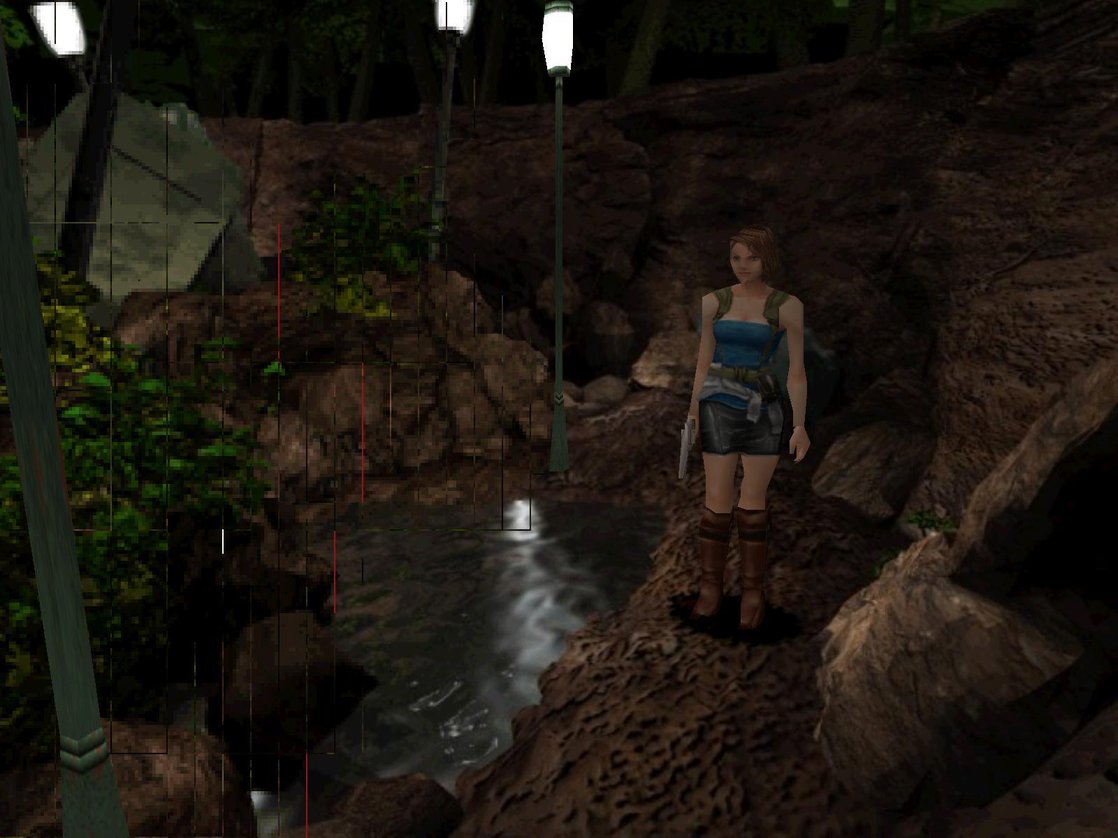 re3-31.jpg - Resident Evil 3: Nemesis