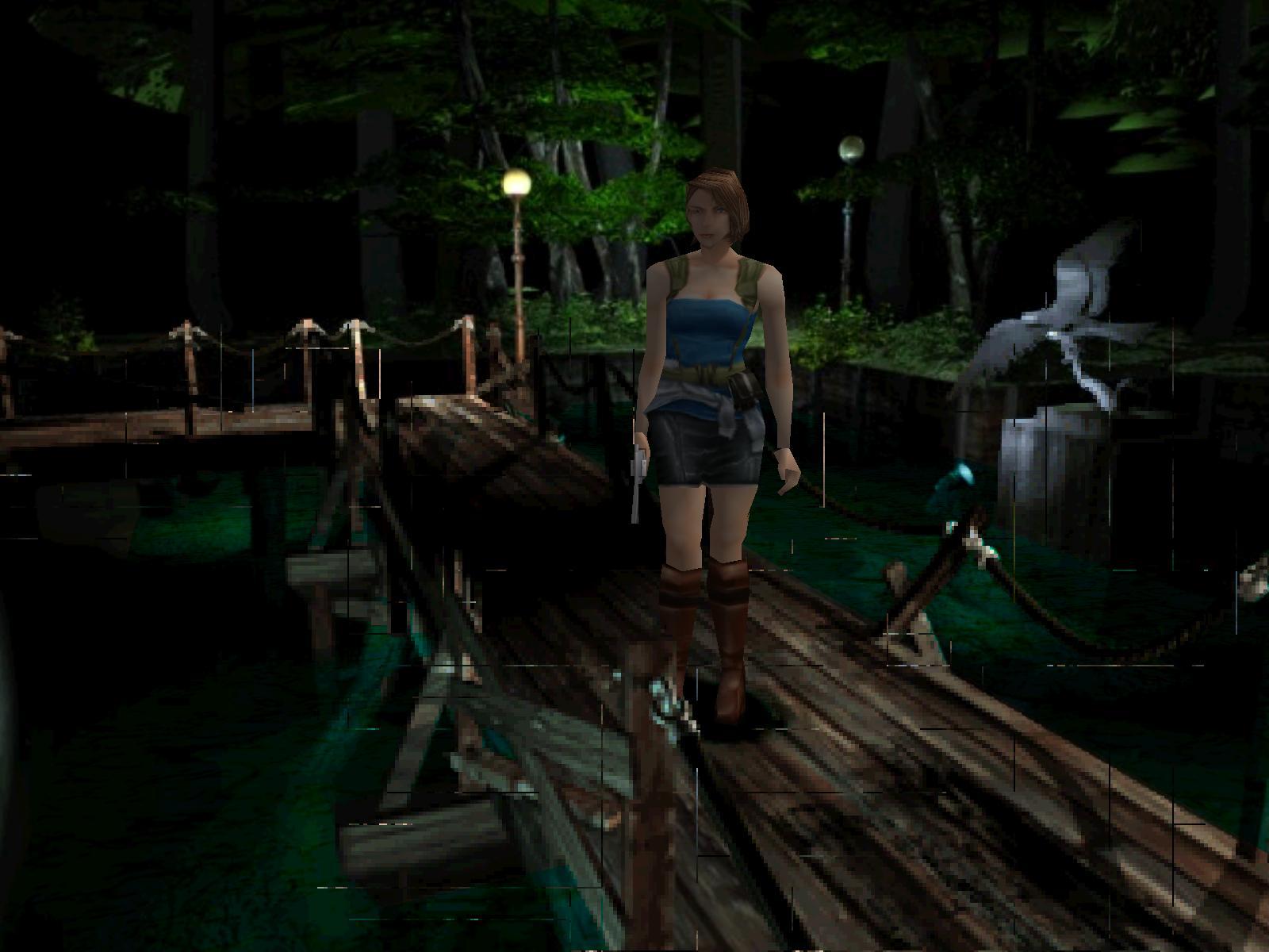 re3-32.jpg - Resident Evil 3: Nemesis