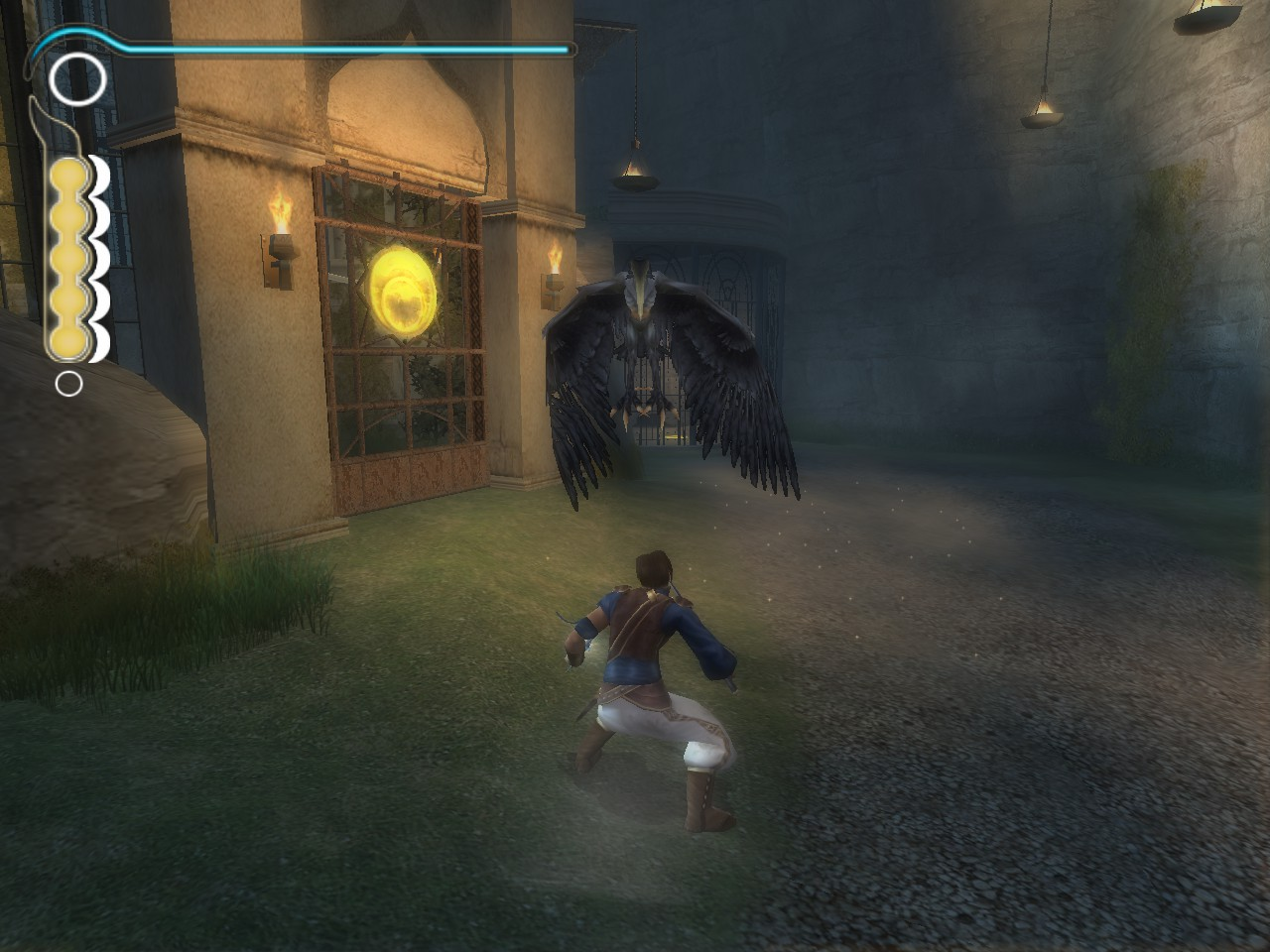 POP 2014-05-20 14-54-20-09.jpg - Prince of Persia: The Sands of Time