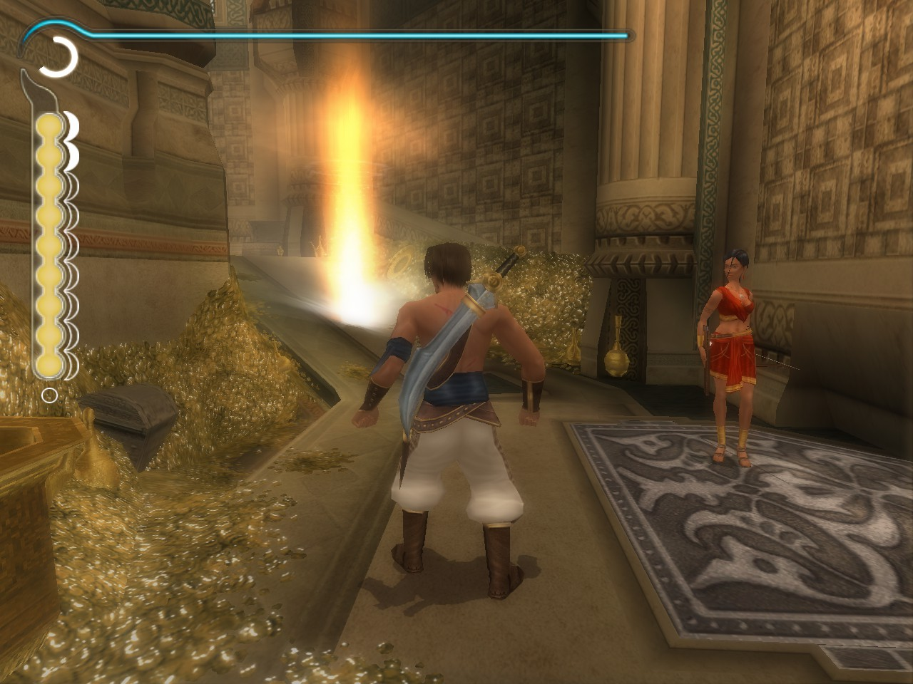 POP 2014-05-23 14-23-27-85.jpg - Prince of Persia: The Sands of Time