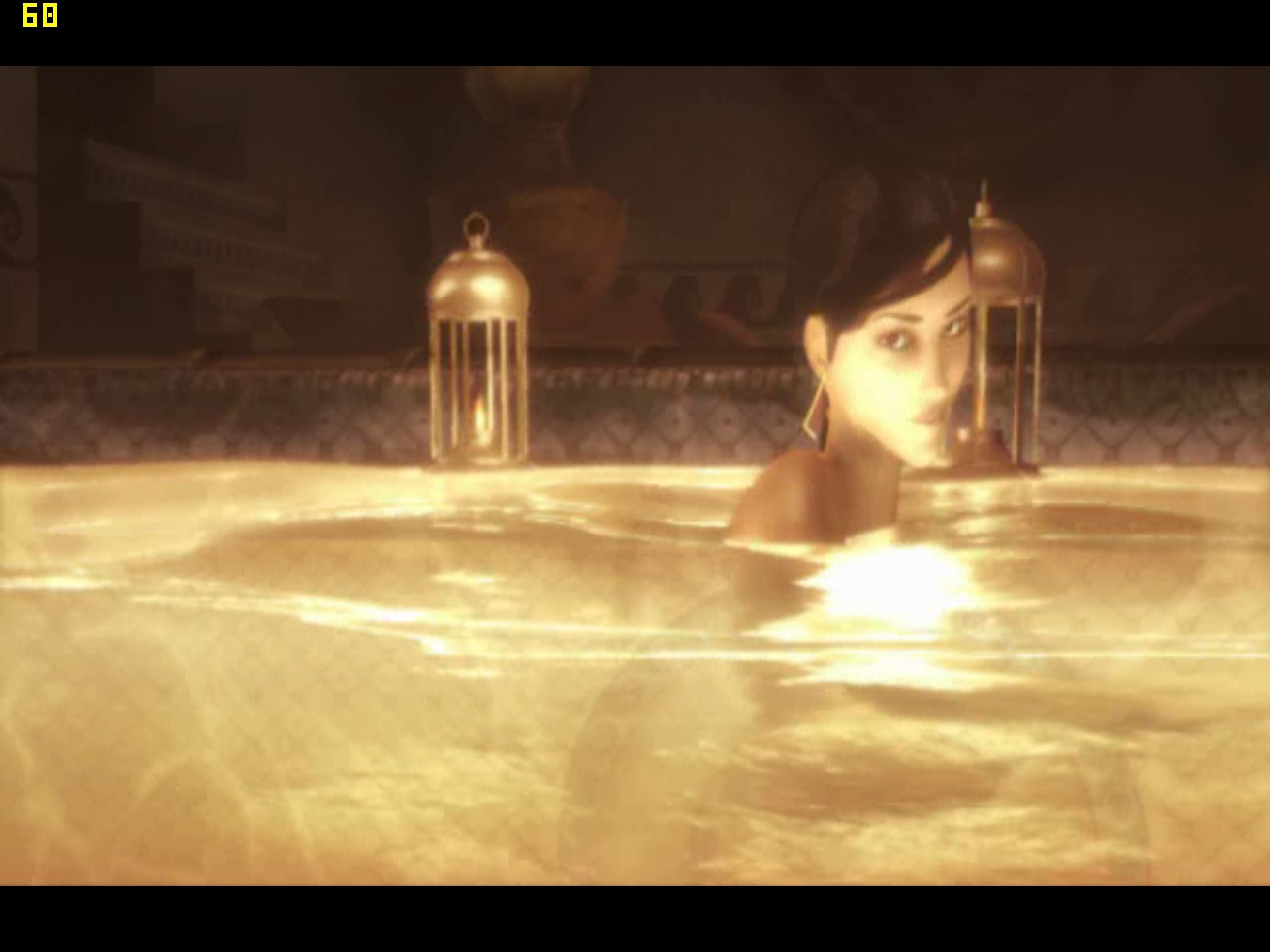 POP 2014-05-23 14-35-31-35.jpg - Prince of Persia: The Sands of Time