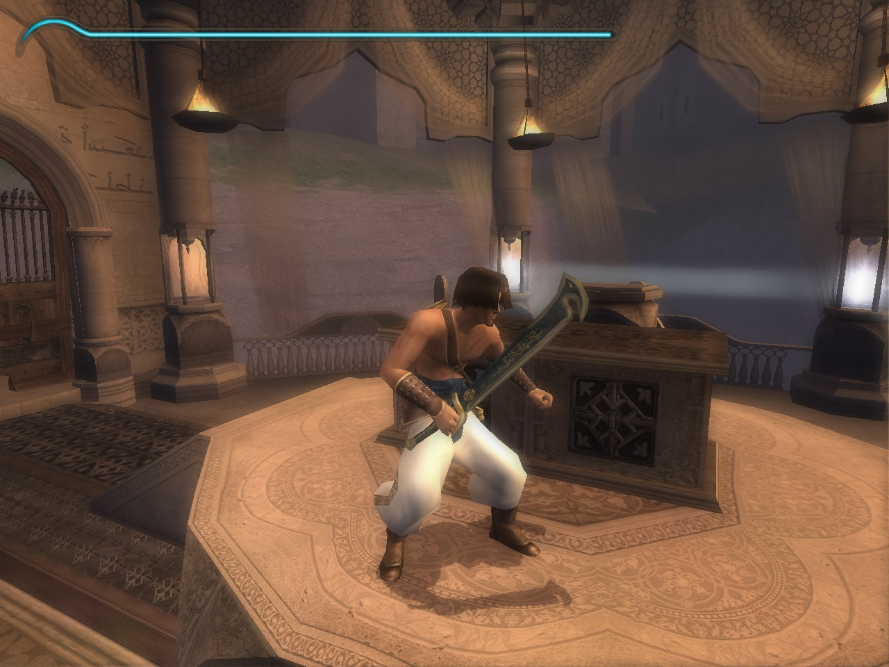 POP 2014-05-23 14-42-36-26.jpg - Prince of Persia: The Sands of Time