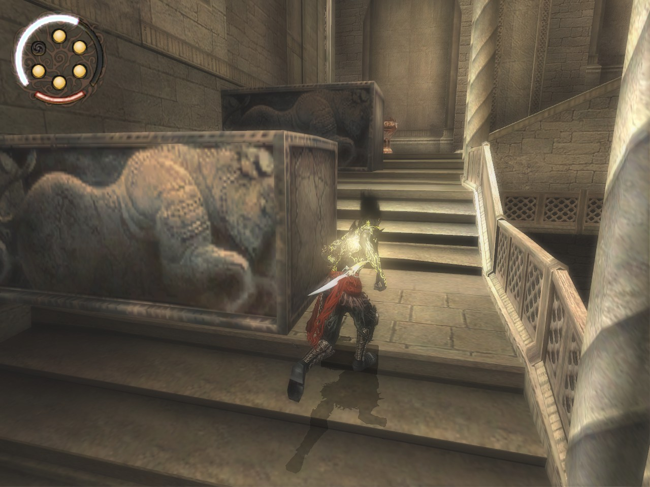 POP3 2014-06-01 00-30-10-34.jpg - Prince of Persia: The Two Thrones