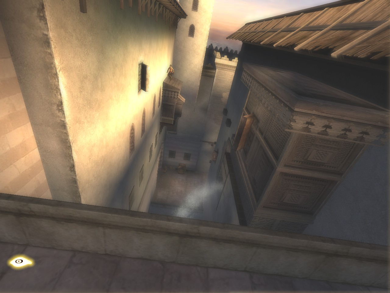 POP3 2014-06-01 19-58-00-03.jpg - Prince of Persia: The Two Thrones