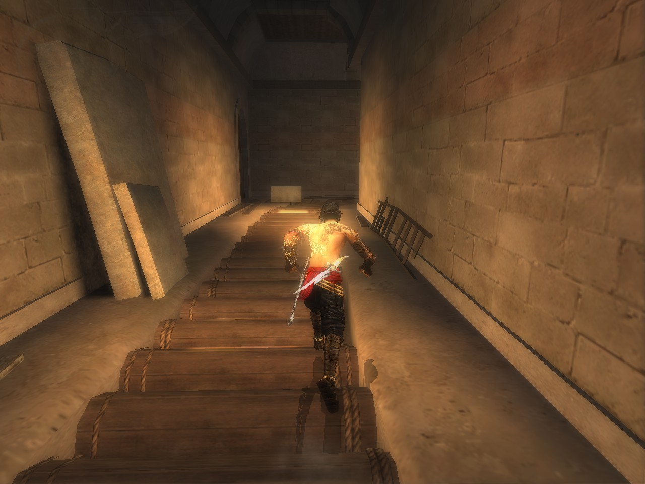 POP3 2014-06-01 20-07-44-39.jpg - Prince of Persia: The Two Thrones