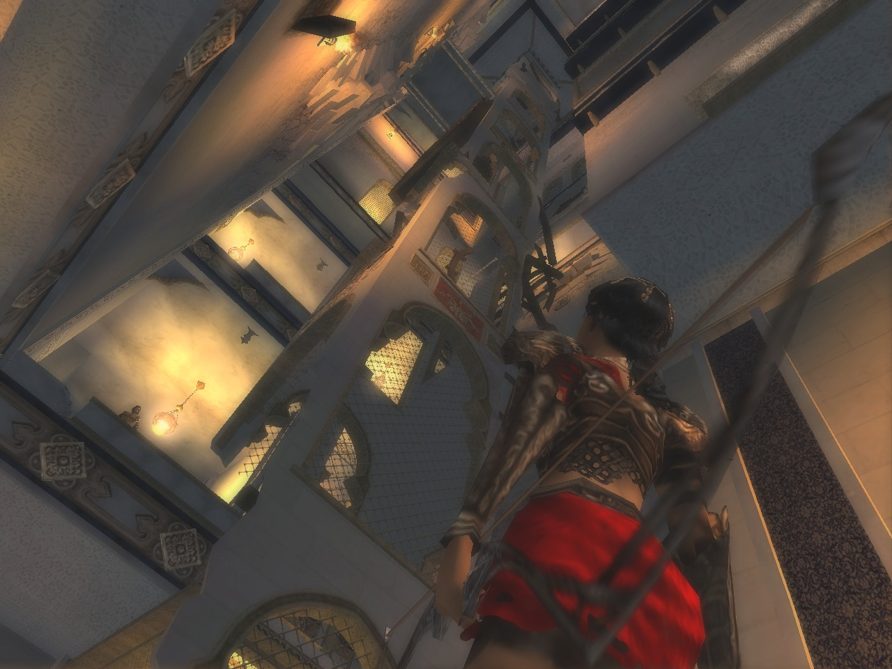POP3 2014-06-01 20-32-54-33.jpg - Prince of Persia: The Two Thrones