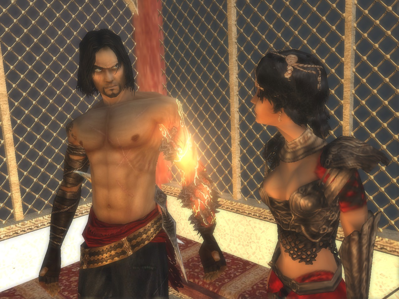 POP3 2014-06-01 20-44-41-29.jpg - Prince of Persia: The Two Thrones