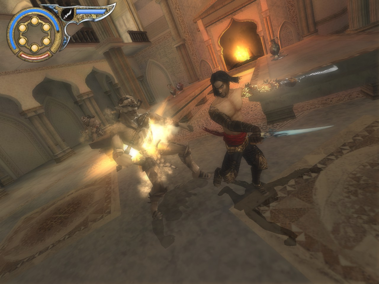 POP3 2014-06-01 21-34-34-03.jpg - Prince of Persia: The Two Thrones