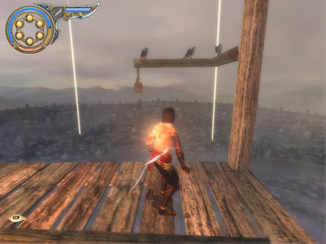 POP3 2014-06-01 21-39-10-90.jpg - Prince of Persia: The Two Thrones