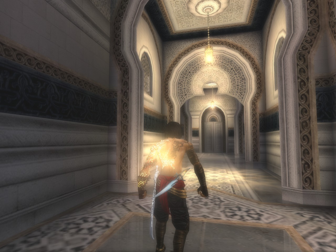 POP3 2014-06-01 22-18-20-33.jpg - Prince of Persia: The Two Thrones