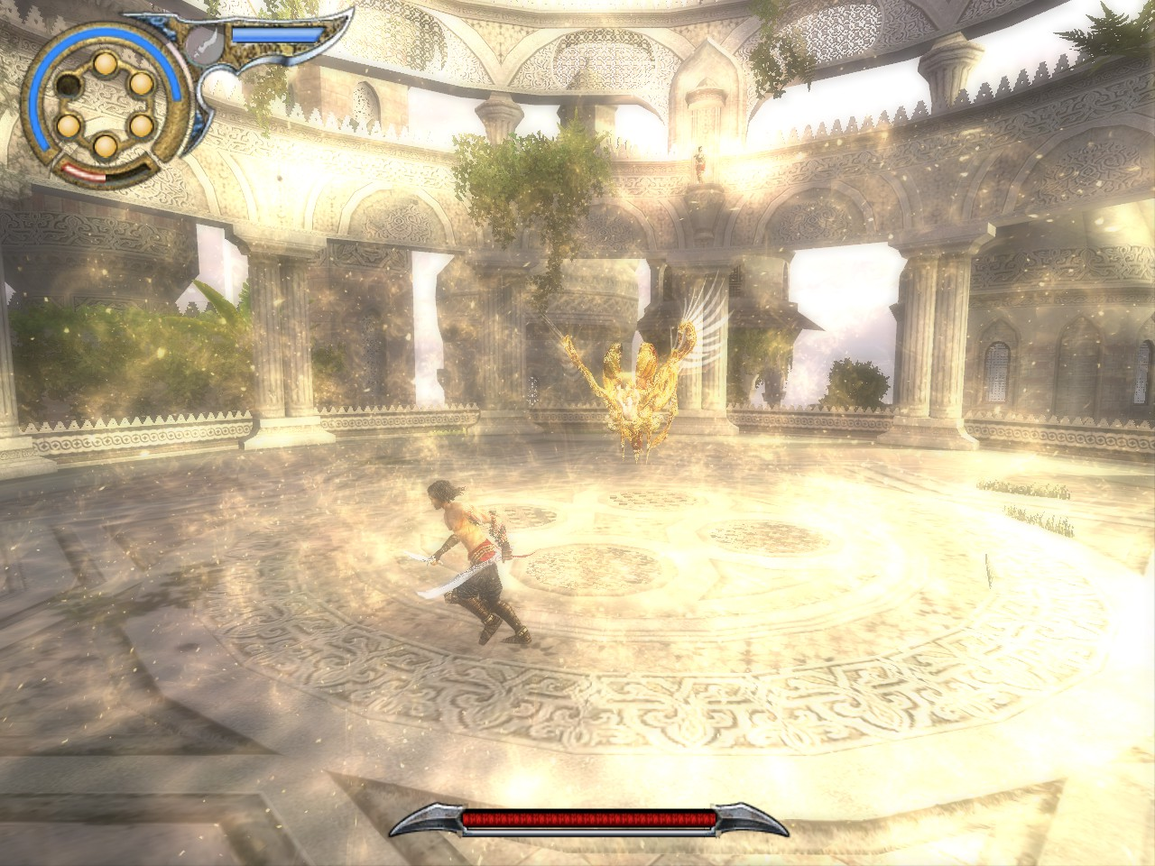 POP3 2014-06-01 22-19-44-40.jpg - Prince of Persia: The Two Thrones