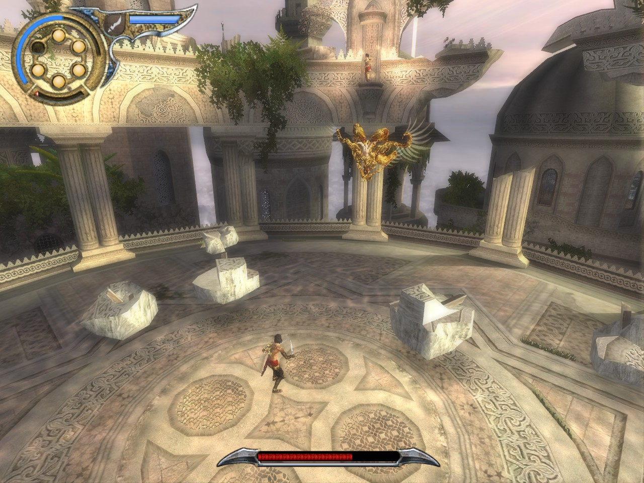 POP3 2014-06-01 22-21-35-69.jpg - Prince of Persia: The Two Thrones