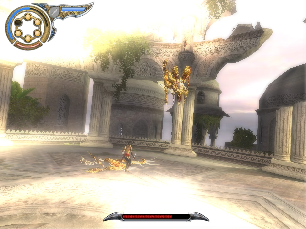 POP3 2014-06-01 22-21-50-24.jpg - Prince of Persia: The Two Thrones