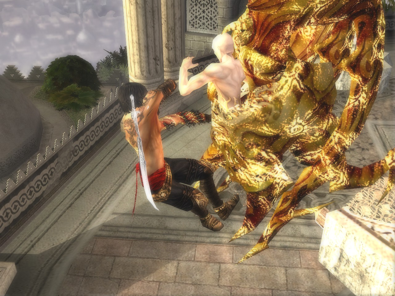 POP3 2014-06-01 22-22-10-65.jpg - Prince of Persia: The Two Thrones
