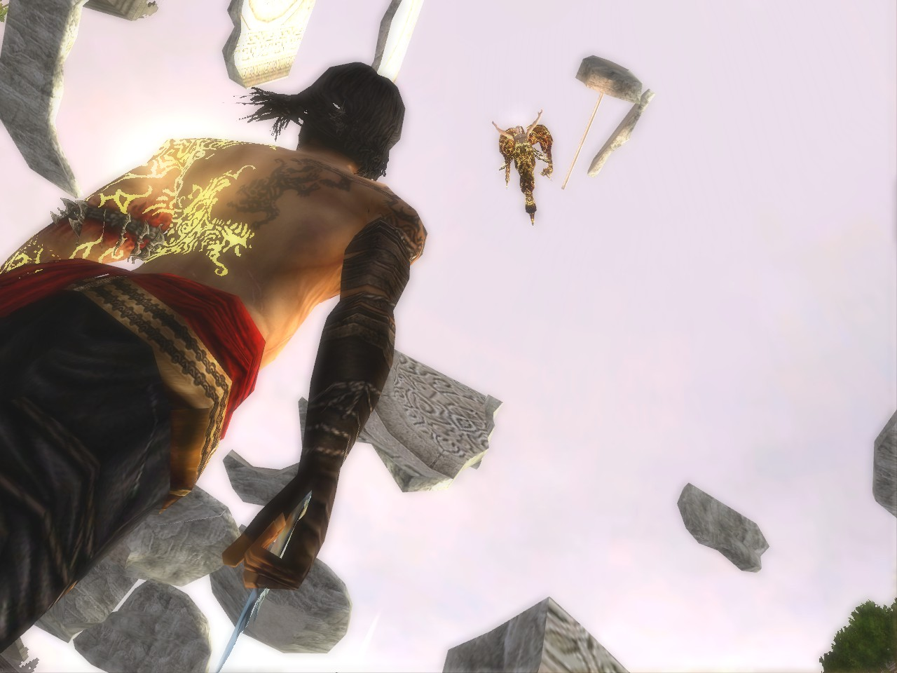 POP3 2014-06-01 22-22-50-04.jpg - Prince of Persia: The Two Thrones