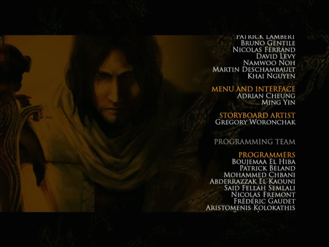 POP3 2014-06-01 22-38-52-57.jpg - Prince of Persia: The Two Thrones