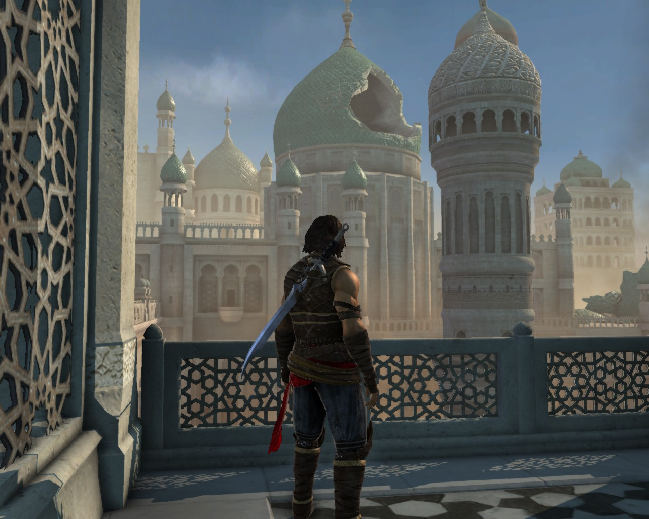 Prince of Persia 2014-06-03 21-33-43-56.jpg - Prince of Persia: The Forgotten Sands