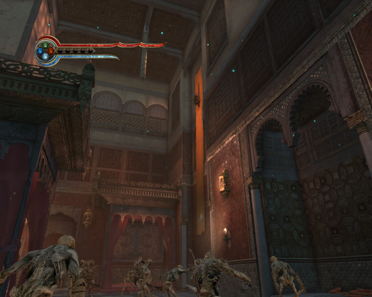 Prince of Persia 2014-06-03 21-37-30-45.jpg - Prince of Persia: The Forgotten Sands