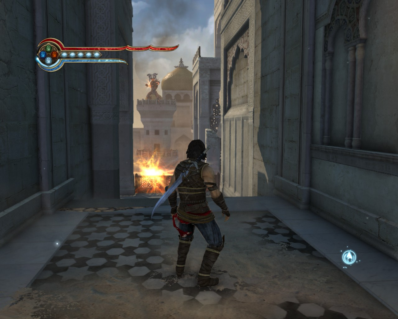 Prince of Persia 2014-06-03 21-49-09-40.jpg - Prince of Persia: The Forgotten Sands