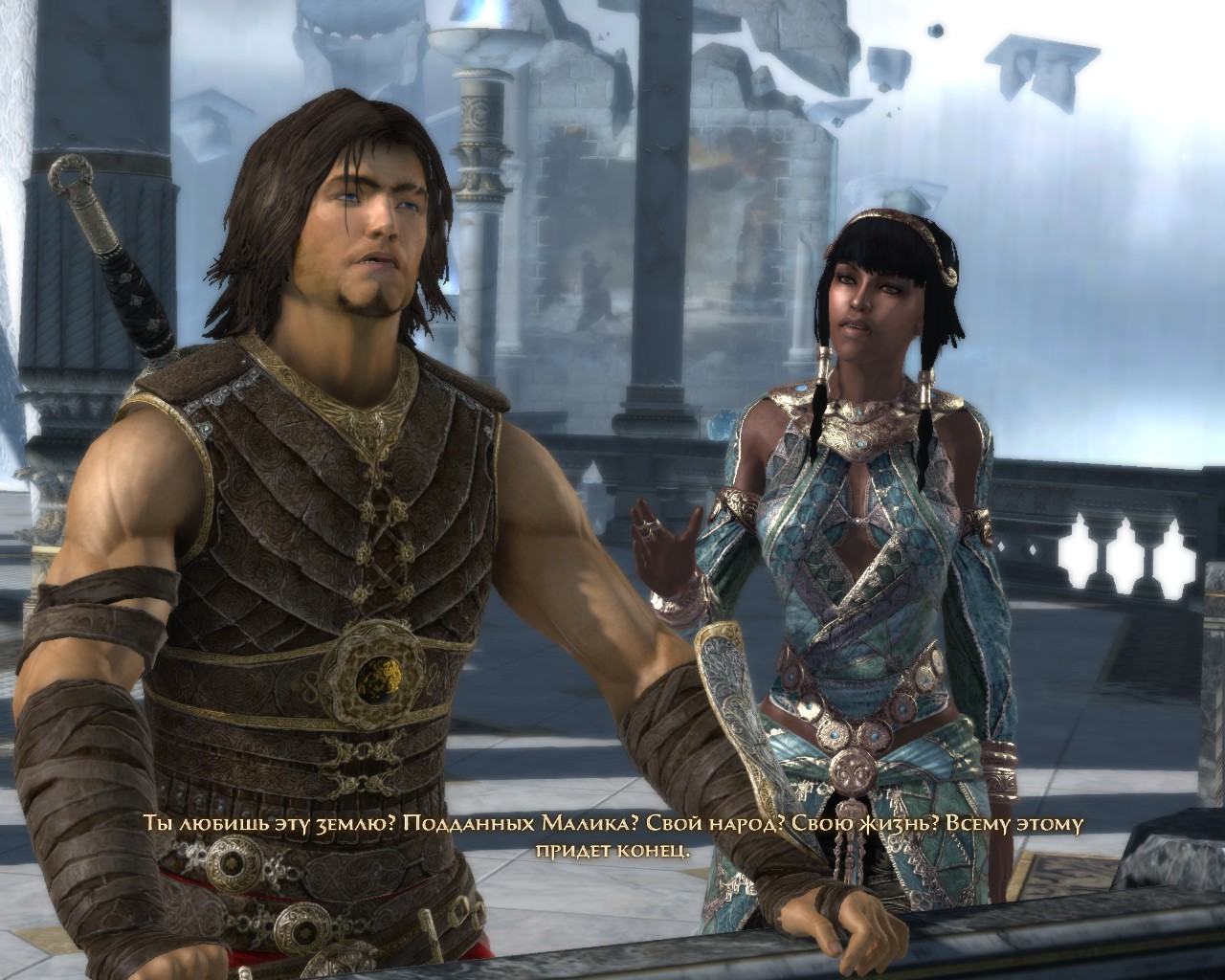 Prince of Persia 2014-06-03 22-18-56-70.jpg - Prince of Persia: The Forgotten Sands