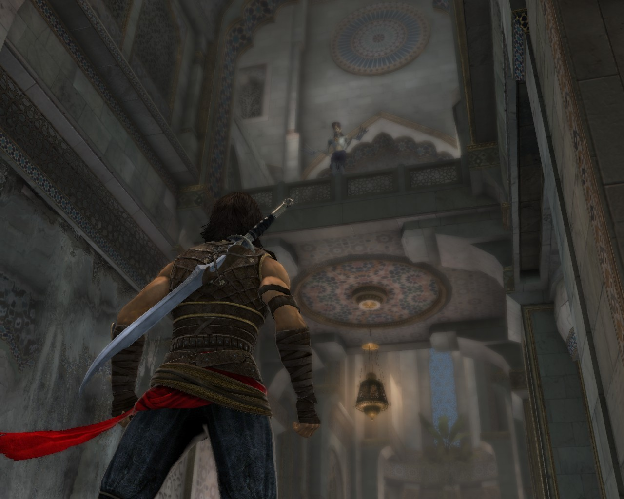 Prince of Persia 2014-06-03 22-35-20-43.jpg - Prince of Persia: The Forgotten Sands