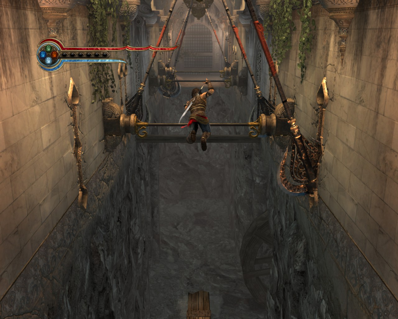 Prince of Persia 2014-06-03 22-45-56-84.jpg - Prince of Persia: The Forgotten Sands
