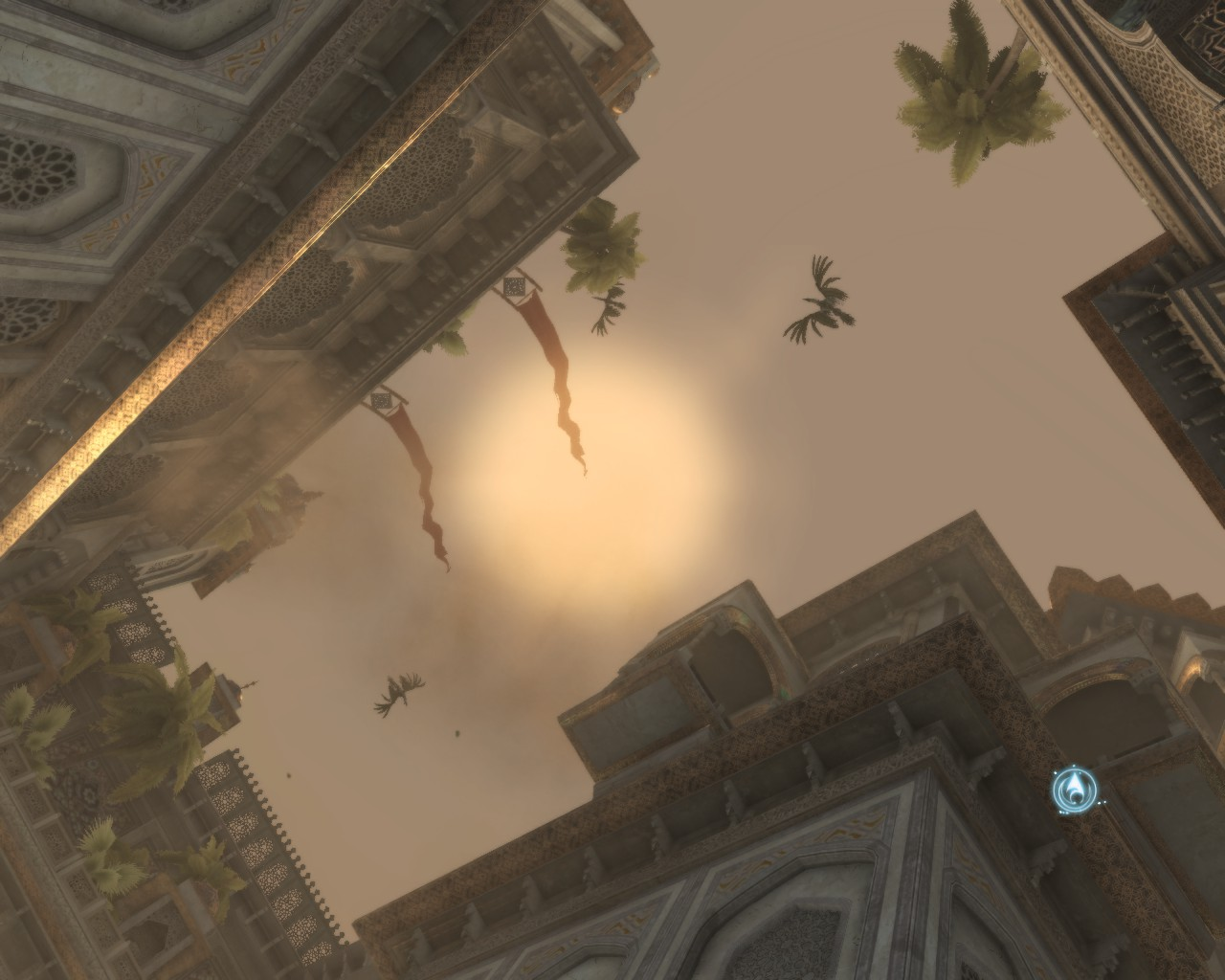 Prince of Persia 2014-06-03 22-57-34-68.jpg - Prince of Persia: The Forgotten Sands