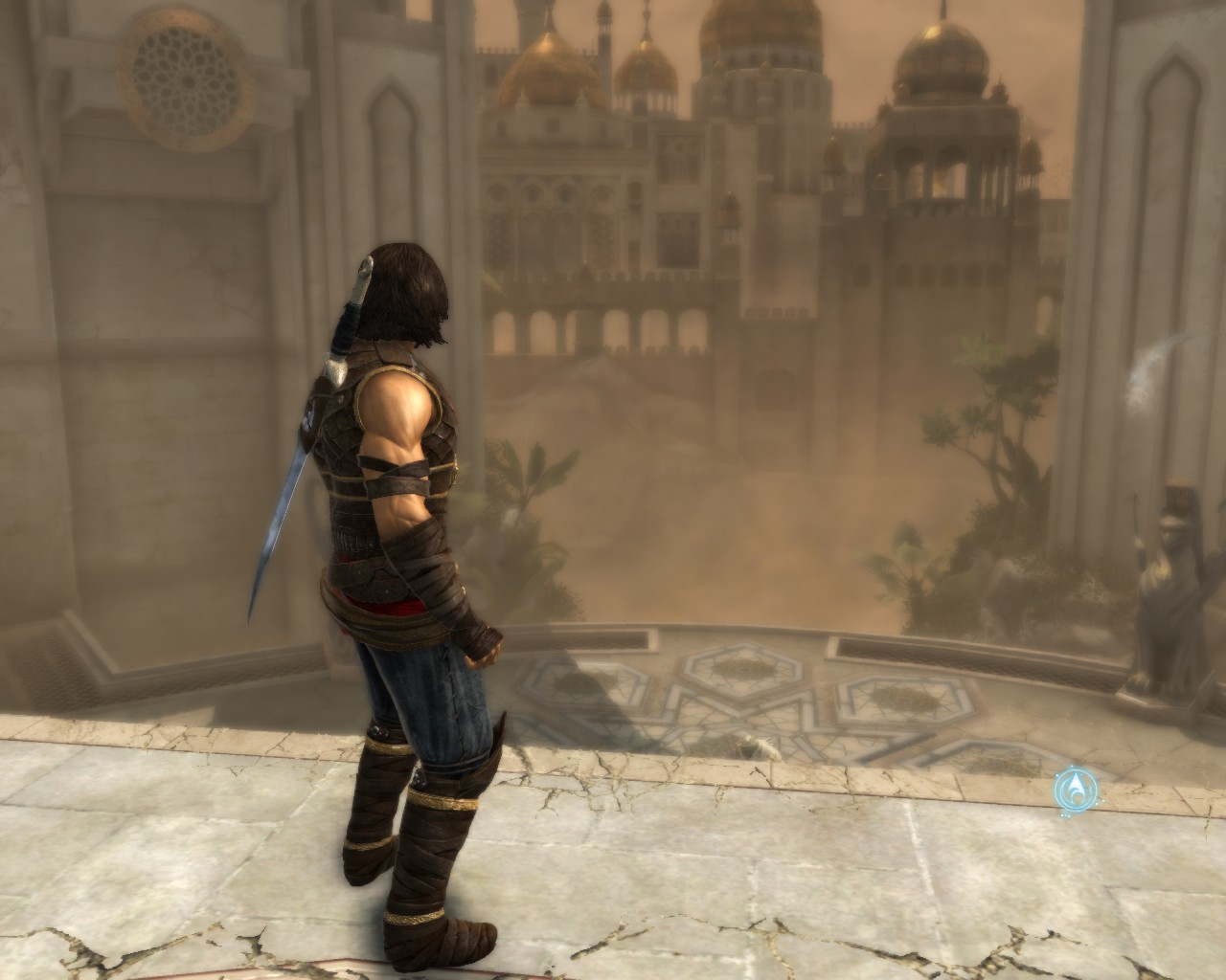 Prince of Persia 2014-06-03 22-58-27-99.jpg - Prince of Persia: The Forgotten Sands