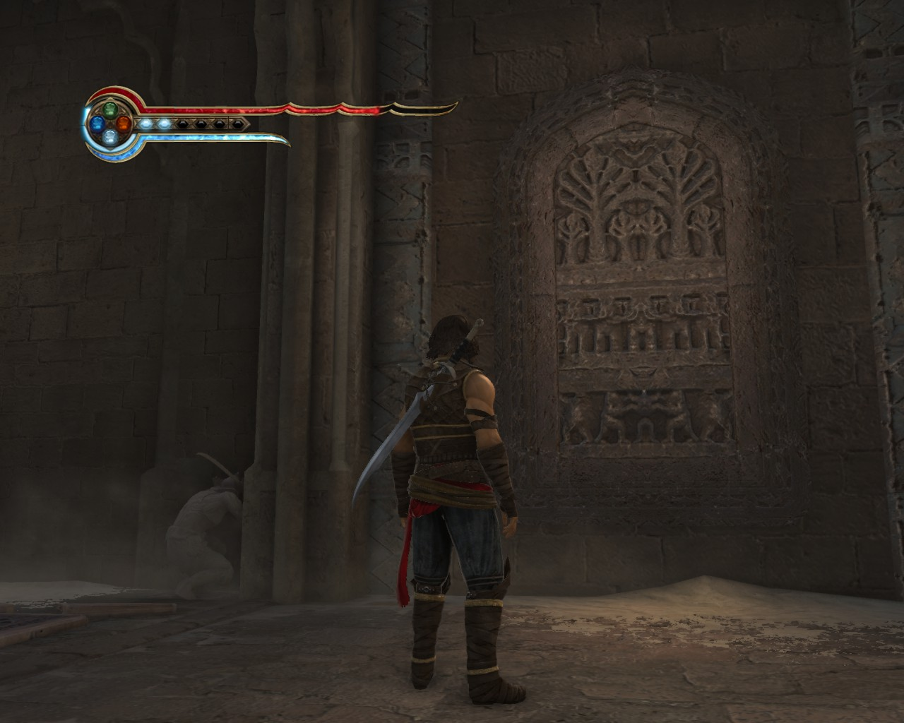 Prince of Persia 2014-06-03 23-11-27-91.jpg - Prince of Persia: The Forgotten Sands