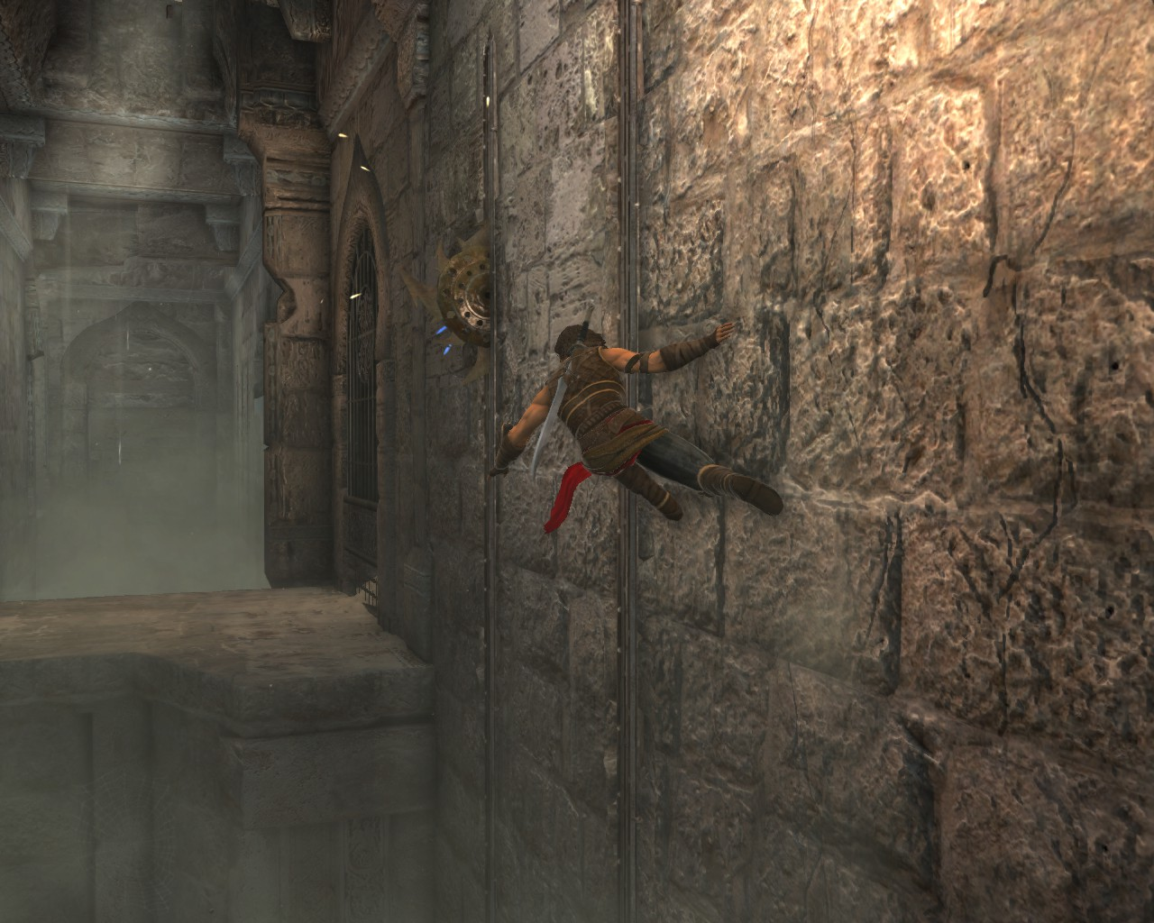 Prince of Persia 2014-06-03 23-37-10-55.jpg - Prince of Persia: The Forgotten Sands