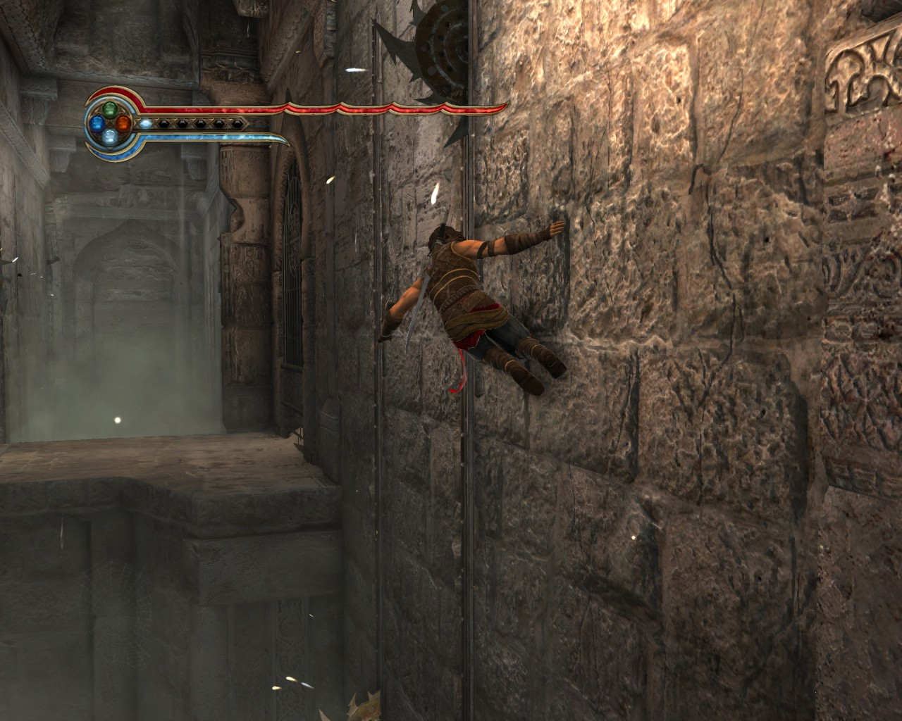 Prince of Persia 2014-06-03 23-37-19-87.jpg - Prince of Persia: The Forgotten Sands