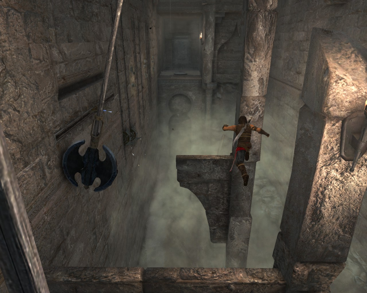 Prince of Persia 2014-06-03 23-46-07-05.jpg - Prince of Persia: The Forgotten Sands