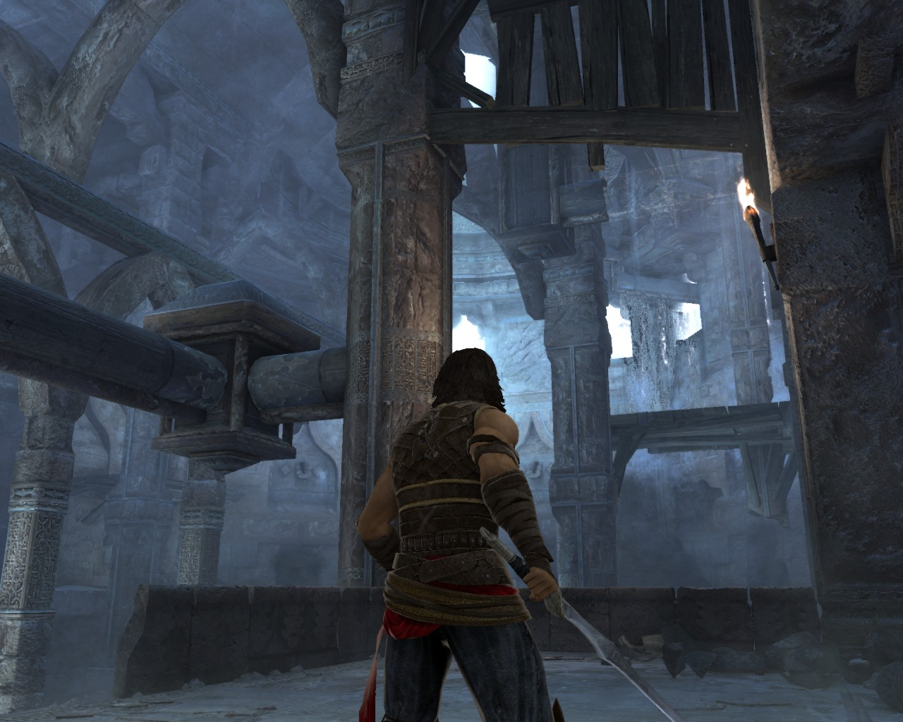 Prince of Persia 2014-06-04 19-22-23-66.jpg - Prince of Persia: The Forgotten Sands