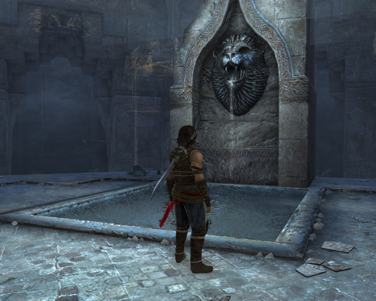 Prince of Persia 2014-06-04 19-24-52-19.jpg - Prince of Persia: The Forgotten Sands