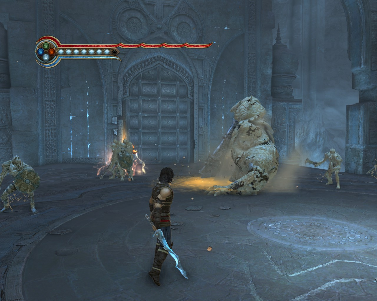 Prince of Persia 2014-06-04 19-52-52-22.jpg - Prince of Persia: The Forgotten Sands