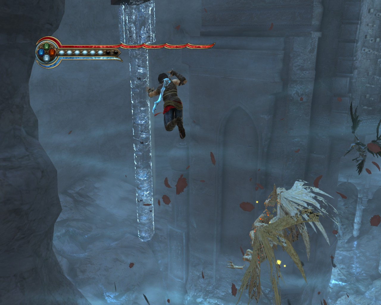 Prince of Persia 2014-06-04 19-55-05-16.jpg - Prince of Persia: The Forgotten Sands
