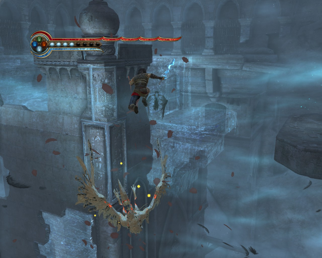 Prince of Persia 2014-06-04 19-56-24-36.jpg - Prince of Persia: The Forgotten Sands