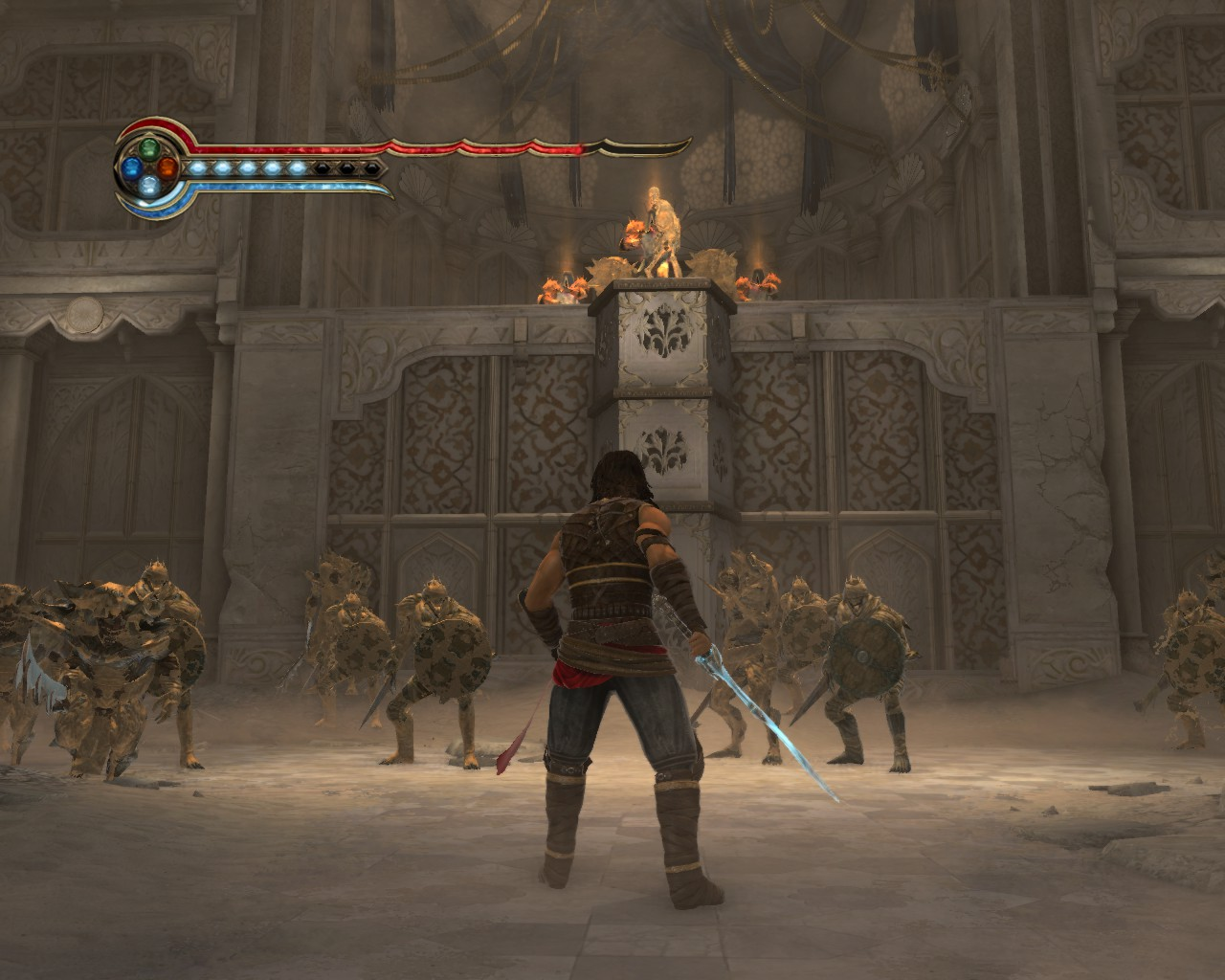 Prince of Persia 2014-06-04 19-57-42-88.jpg - Prince of Persia: The Forgotten Sands