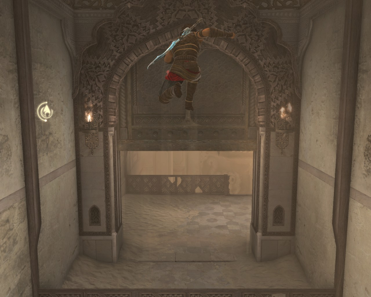 Prince of Persia 2014-06-04 20-01-20-86.jpg - Prince of Persia: The Forgotten Sands