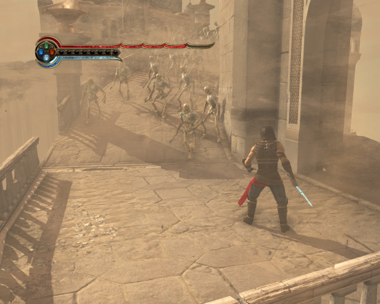 Prince of Persia 2014-06-04 20-15-08-51.jpg - Prince of Persia: The Forgotten Sands