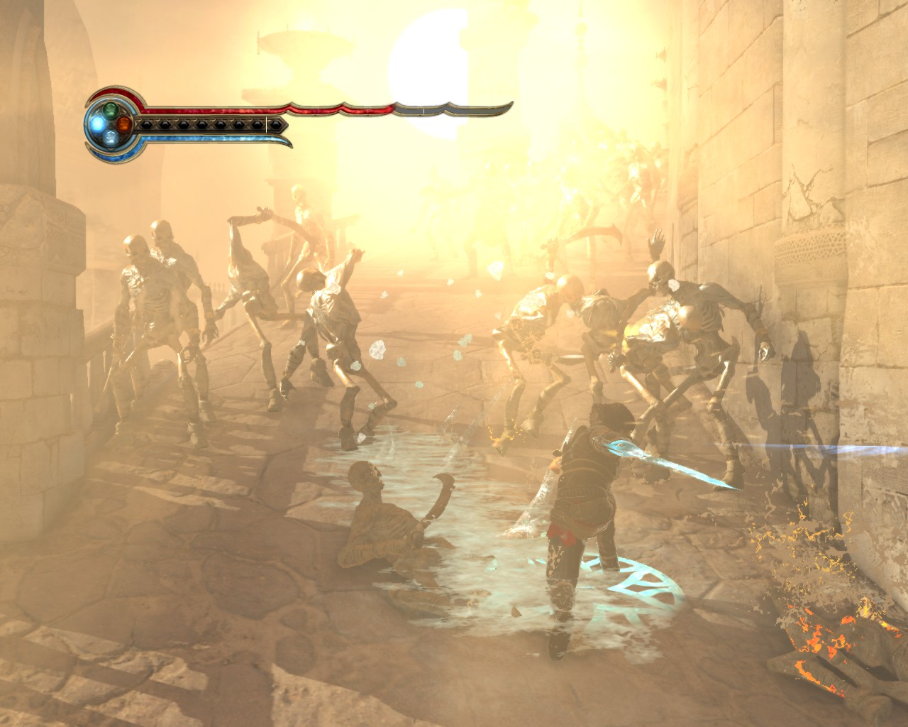 Prince of Persia 2014-06-04 20-15-27-26.jpg - Prince of Persia: The Forgotten Sands