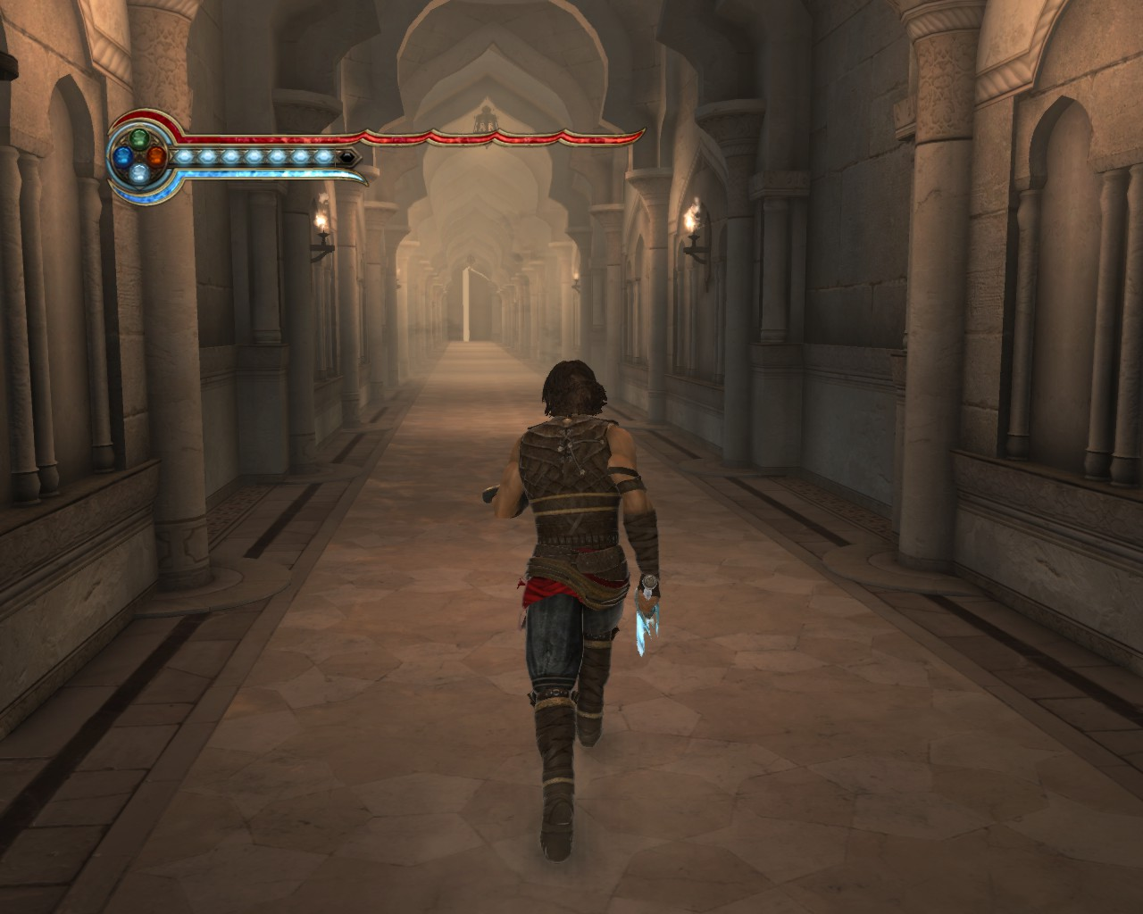 Prince of Persia 2014-06-04 20-19-31-78.jpg - Prince of Persia: The Forgotten Sands