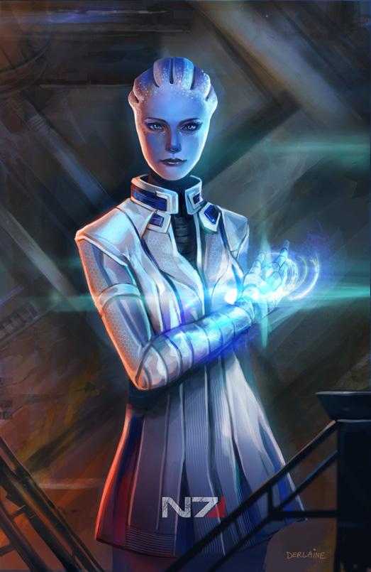 liara_by_derlaine8-d4v0sn8.jpg - Mass Effect 3