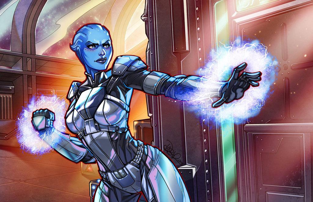 liara_t_soni_colors_by_igloinor_by_dstpierre-d8l2hyt.jpg - Mass Effect 3